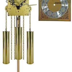 GrandMother Clock Kit GMKIT04