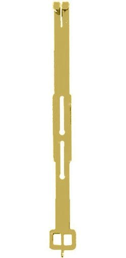 Hermle Clock Pendulum Leader 5 1/2 Inch