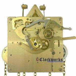NEW UW 32359 Clock Movement