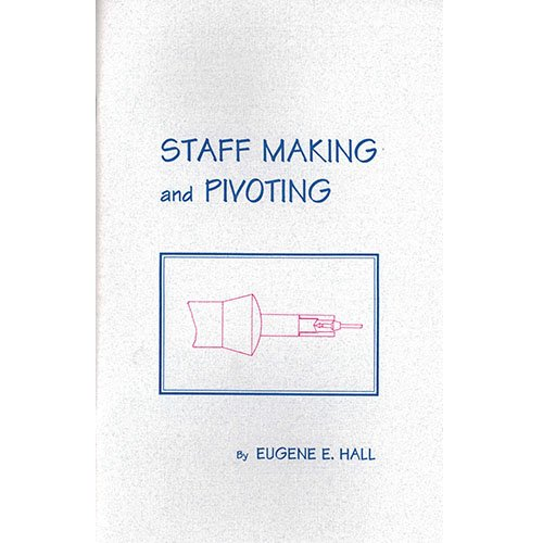 Staff Making and Repivoting