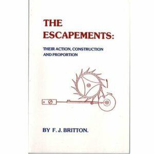 The Escapements